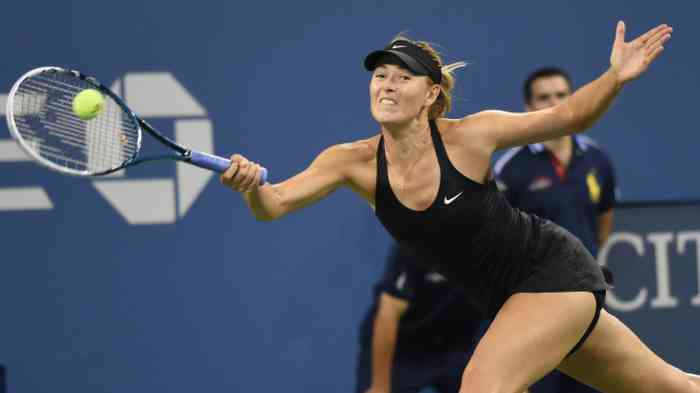 Maria Kirilenko playing tennis, Maria Kirilenko net worth