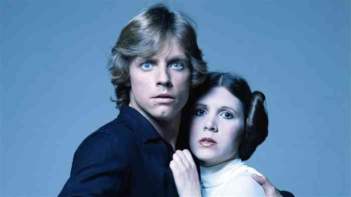 Carrie Fisher husband, Carrie Fisher net worth