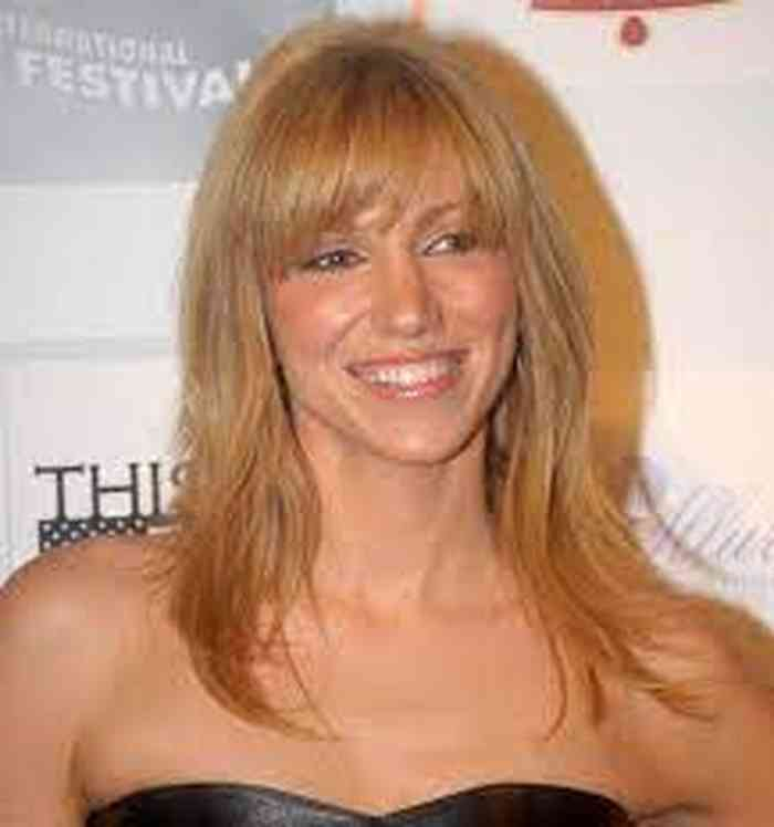Debbie Gibson Images