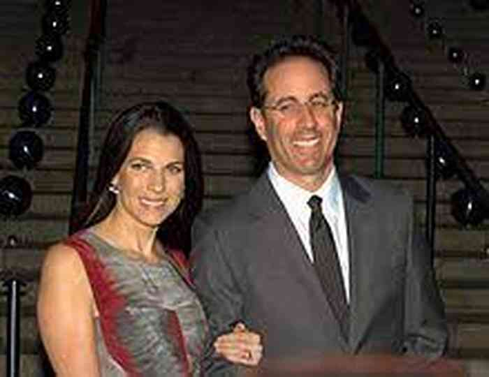 Jerry Seinfeld Images