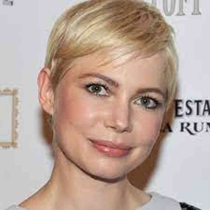 Michelle Williams Images