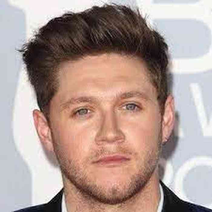 Niall Horan Images