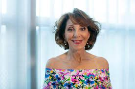 Andrea Martin Images