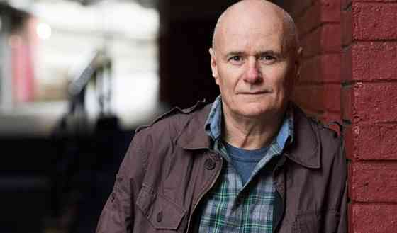 Dave Johns Images