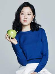 Gong Hyo Jin picture
