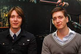 James Phelps Images