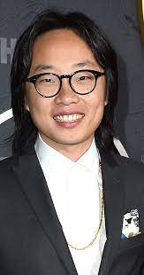 Jimmy O Yang picture