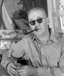 John Ford picture
