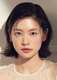 Jung So Min picture