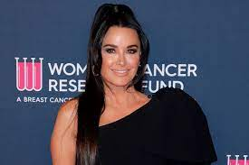Kyle Richards Images