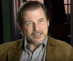 Michael Pare Height