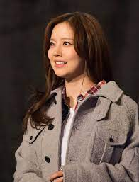 Moon Chae Won picture