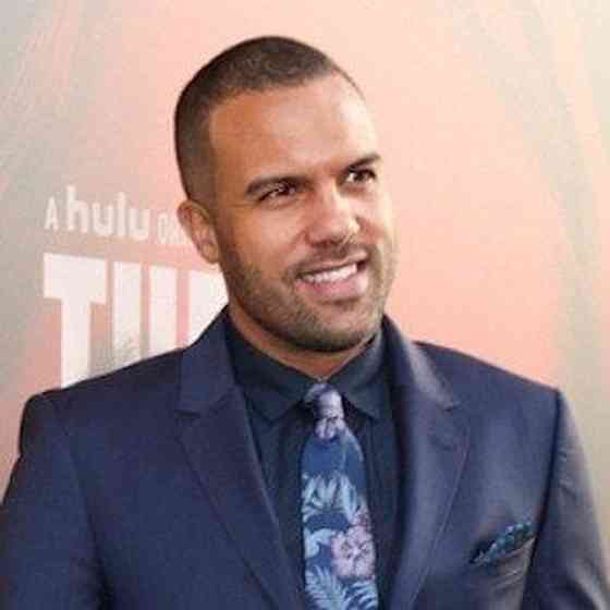 O T Fagbenle 2 Picture