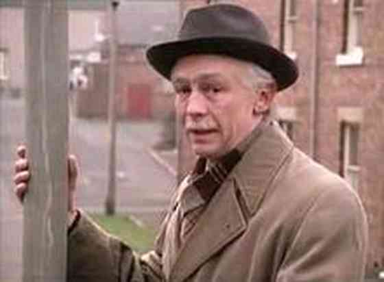 Paul Whitehouse Pictures