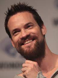 Shane West picture