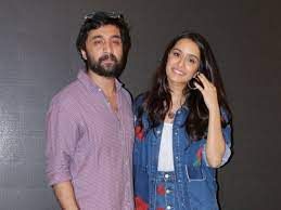 Siddhanth Kapoor Bio Age Height Net Worth Girlfriend Facts Images