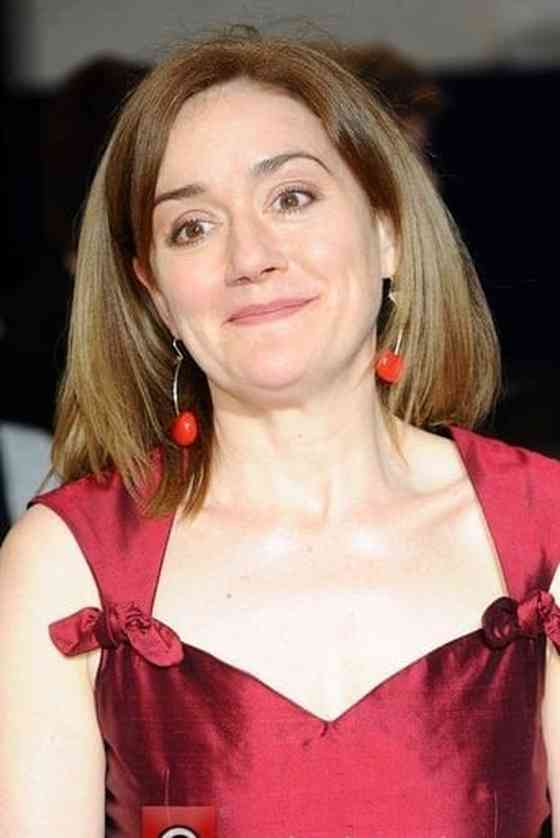 Sophie Thompson Pictures