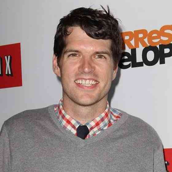 Timothy Simons Picture