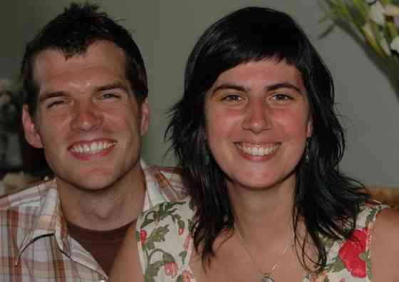 Timothy Simons Pictures