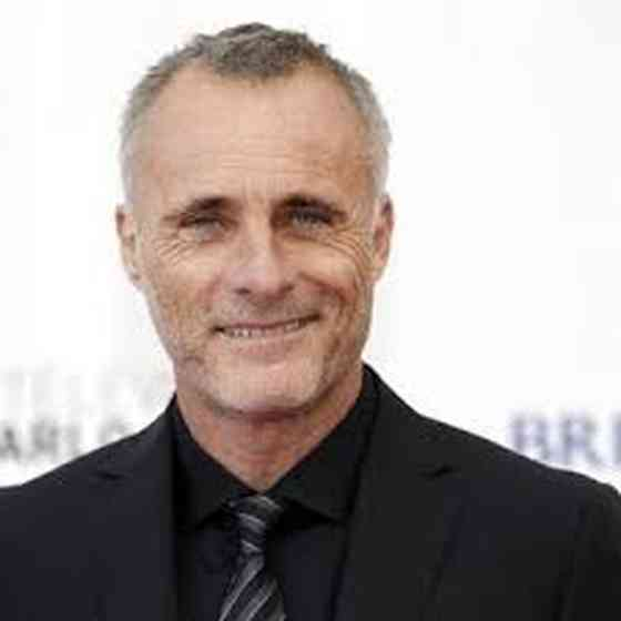 Timothy V Murphy Pictures