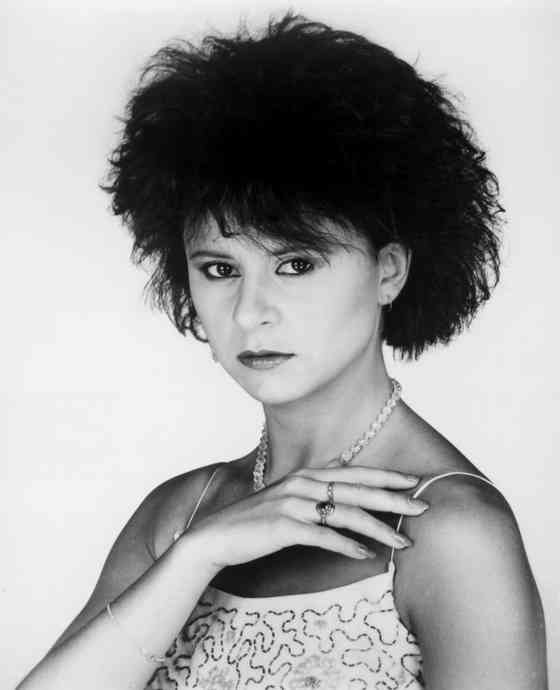 Tracey Ullman Images