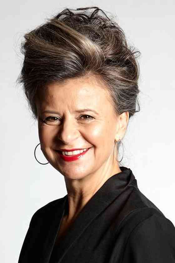 Tracey Ullman Pictures 1