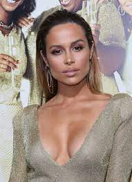 Zulay Henao Images