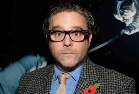 Andy Nyman Pictures