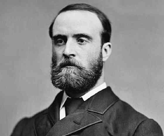 Charles Parnell