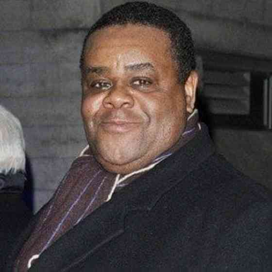 Clive Rowe Images