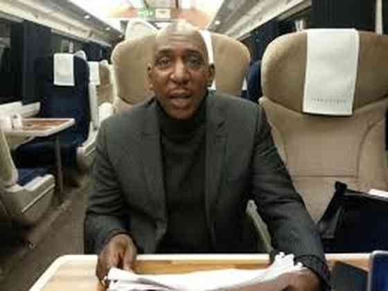 Colin Mcfarlane Pictures