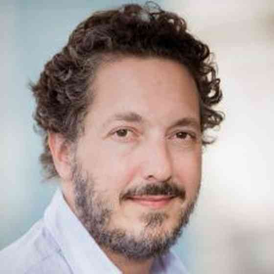 Guillaume Gallienne Images