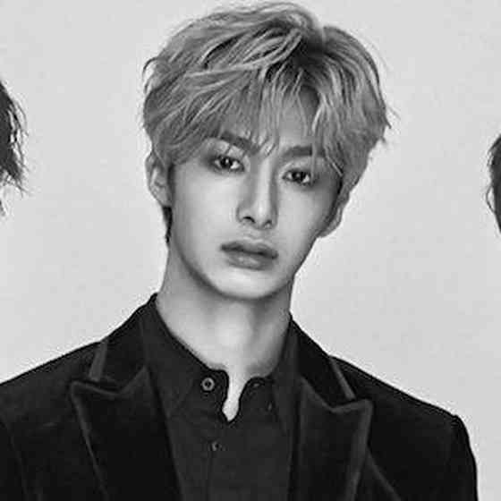 Hyungwon Images