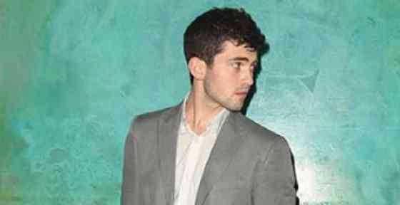 Ian Nelson Picture