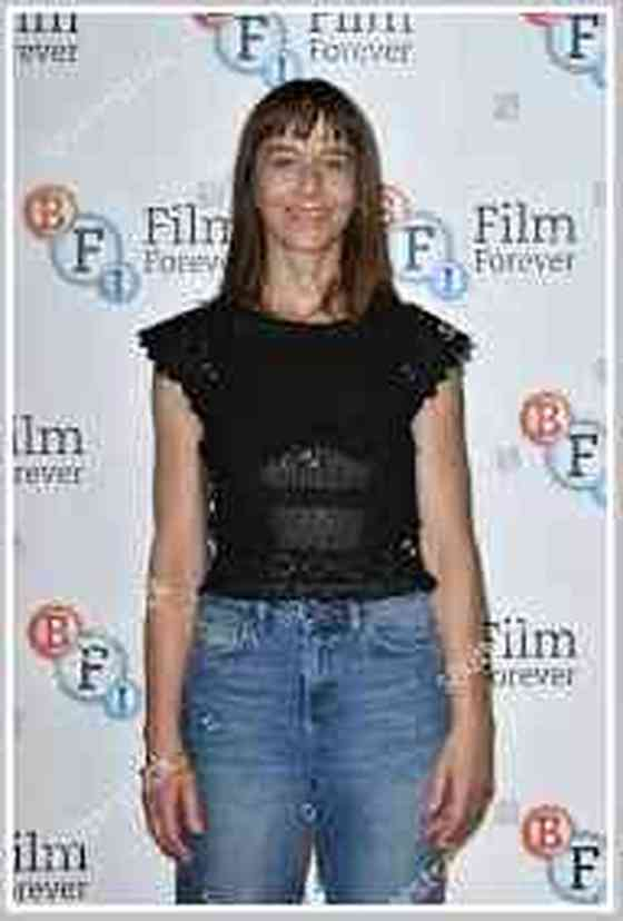 Kate Dickie Pictures