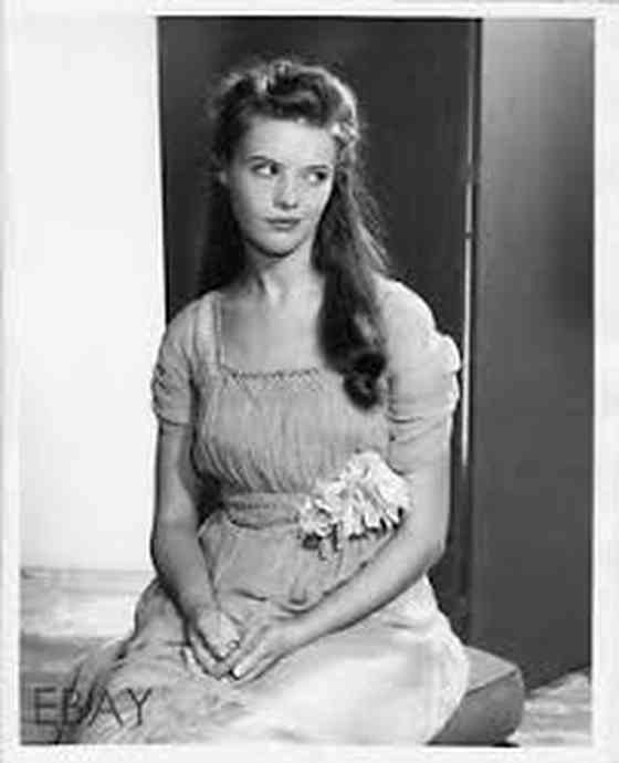 Lois Smith Pictures
