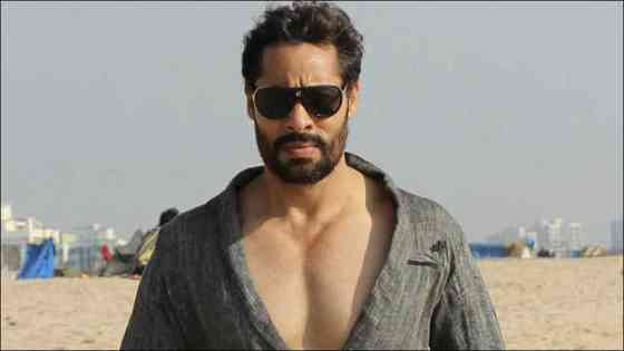 Shaji Chaudhary Pictures