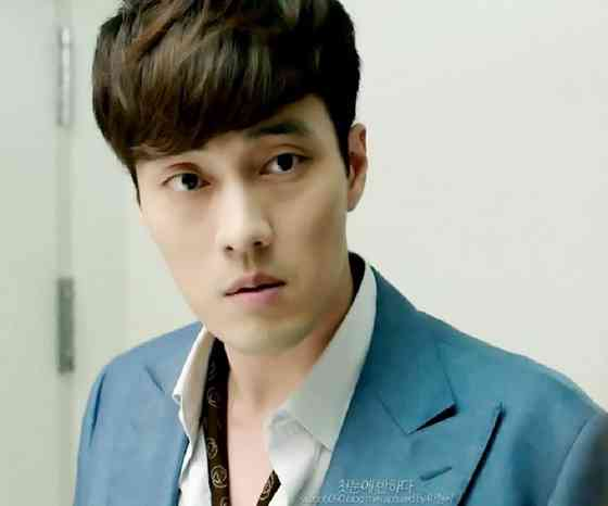So Ji Sub Pictures
