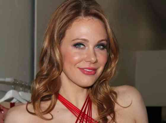 Maitland Ward Pictures