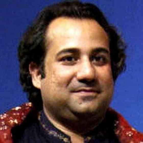 Rahat Ali Pictures